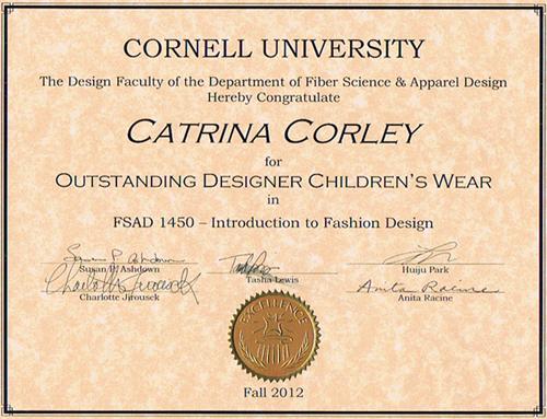 catcorley_cornell_fsad_certificate
