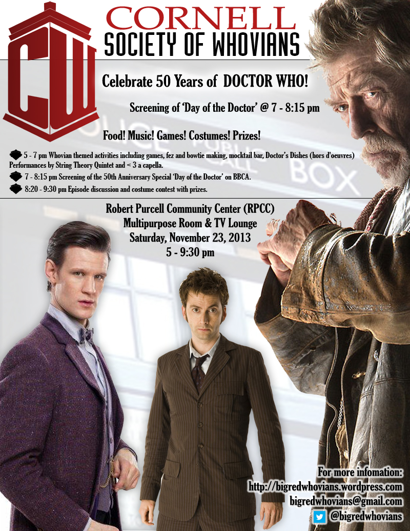 doctor_who_50th_catcorley01