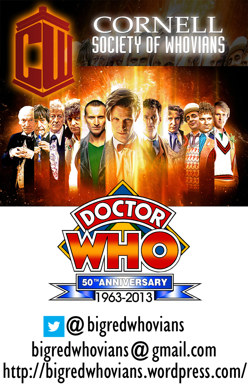doctor_who_50th_catcorley03