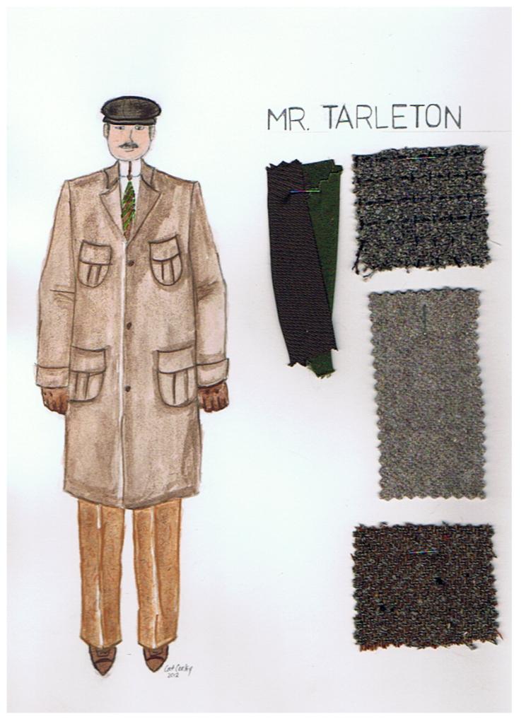 mr_tarleton