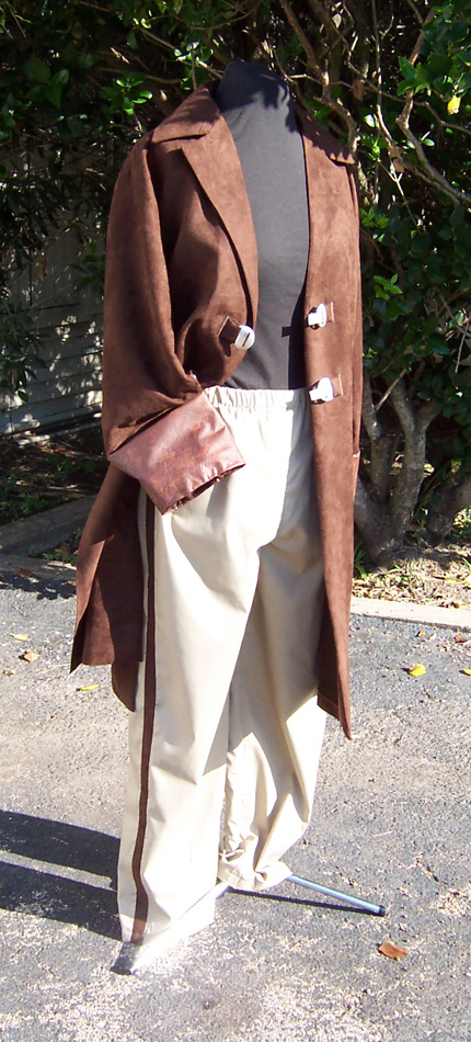 scc_browncoat01