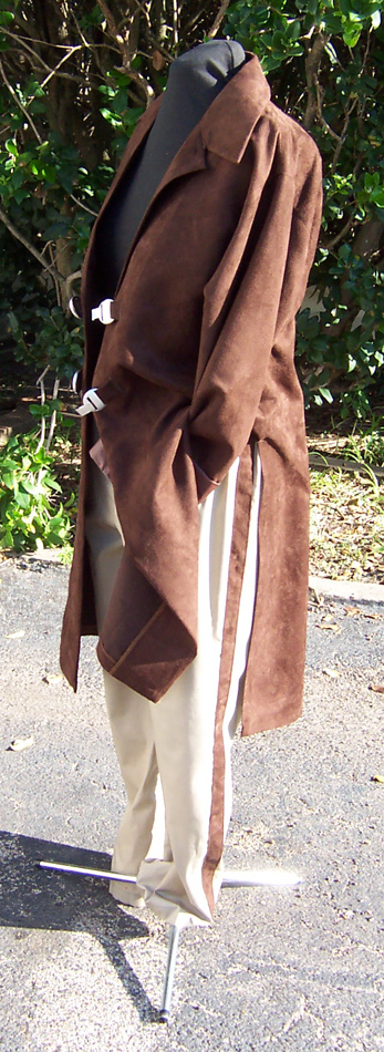 scc_browncoat02