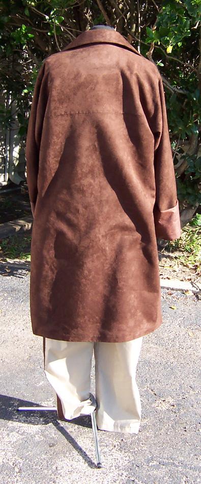 scc_browncoat03