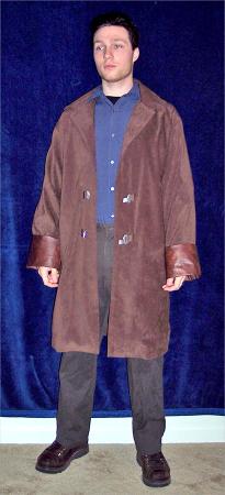 scc_browncoat09