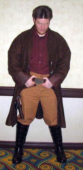 scc_browncoat10