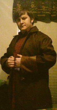 scc_browncoat12